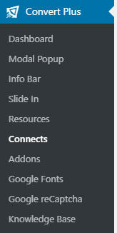 WordPressプラグインのコンバートプラス(ConvertPlus)のメールアドレスリストをダウンロードする方法